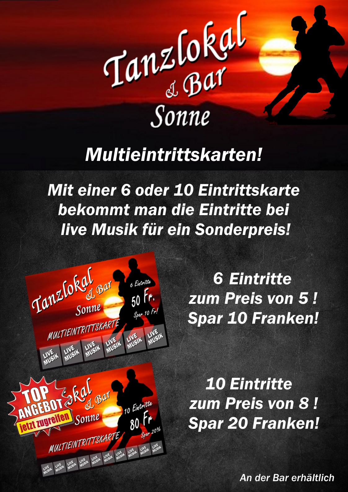Tanzlokal_Sonne_Mutlieintrittangebot_website